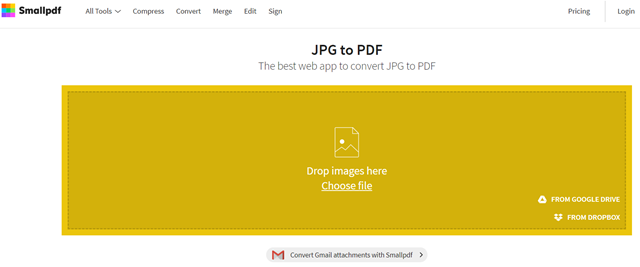 smallpdf-png-to-pdf
