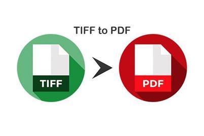 tiff-to-pdf