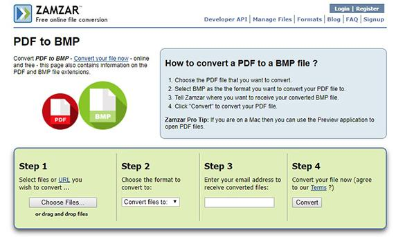 zamar-pdf-to-bmp