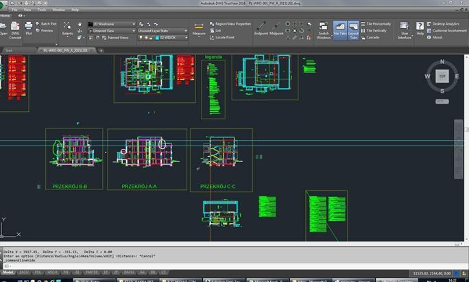 Autodesk-DWG-TrueView