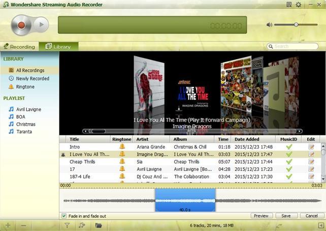 Wondershare-Streaming-Audio-Recorder