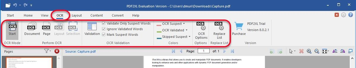 adjust_ocr_option