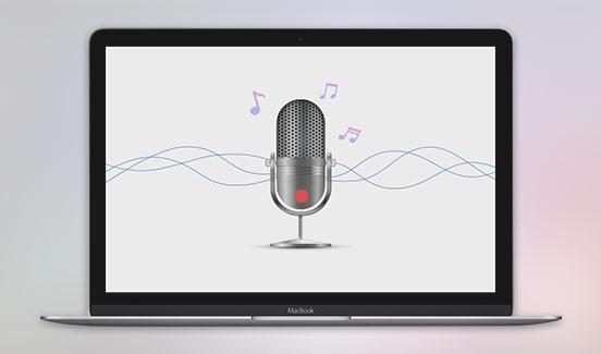 audio-streaming-recorder