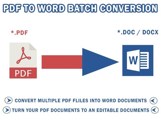 batch-pdf-to-word