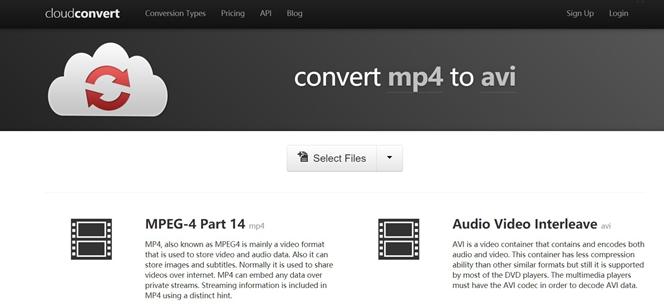 cloudconvert-mp4-to-avi