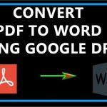 convert-pdf-to-word-googledocs