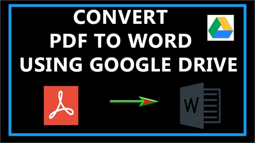 convert-pdf-to-word-googledocs