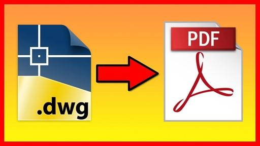 dwg-to-pdf-converter