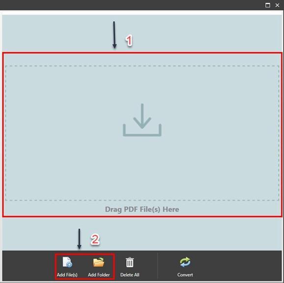 import_pdf_files