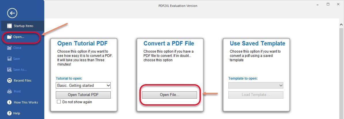 open_target_scanned_pdf