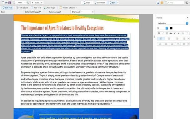 phantom-pdf-mac-edit