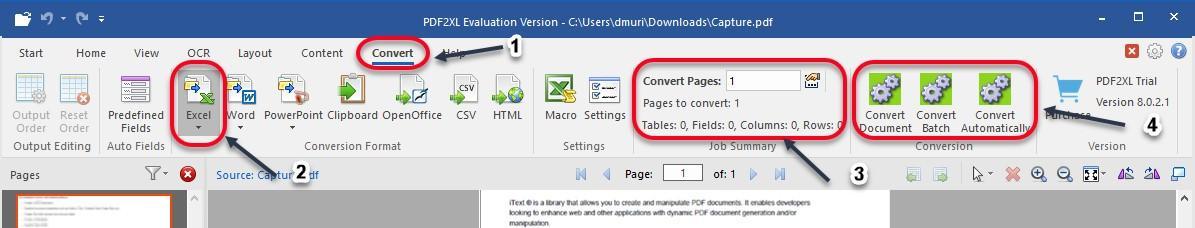 start_convert_pdf-to-excel