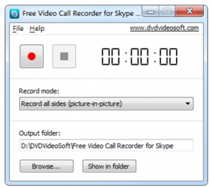 DVDsoftware_fre-Skype-recorder