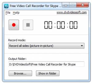 DVDsoftware_fre-Skype-recorder