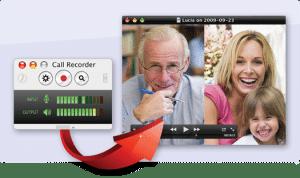 ecamm_call_recorder