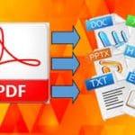 best-pdf-converters