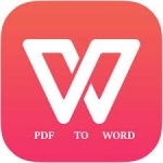 wps-pdf-to-word-converter