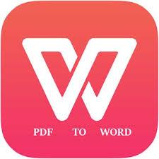 wps-pdf-to-word-converter