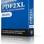 cogniview-pdf2xl