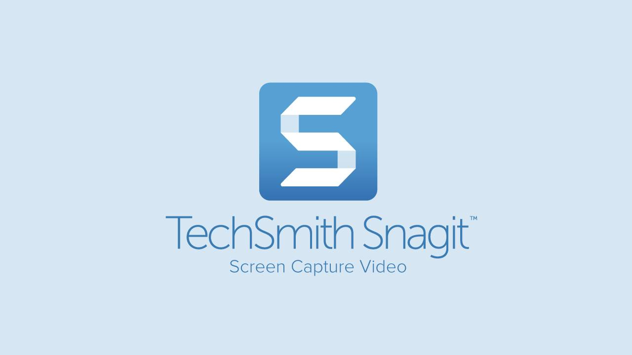 snagit_screenshot