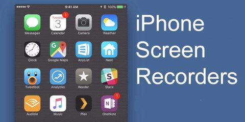 iPhone-screen-recording-apps