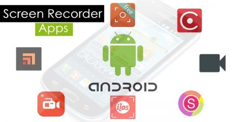 screen_recorder_andriod