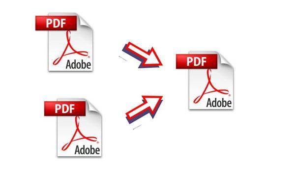 best-PDF-merger