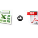 best-excel-to-pdf-conversion-converter