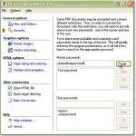 intrapdf_pdf_to_html
