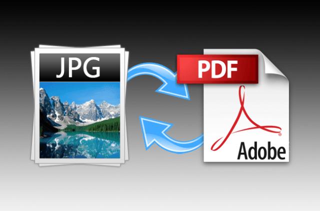 best-pdf-to-jpg-converter