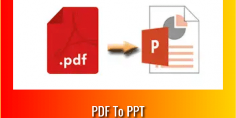 best-pdf-to-ppt-converter