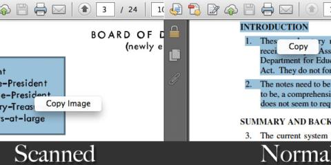 sanned_pdf-normal-pdf