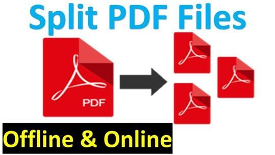 best-pdf-splitter