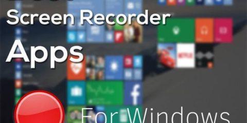 best-screen-recorder-windows