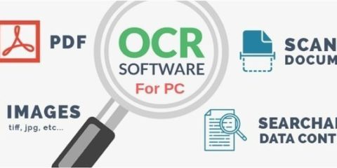 Best-OCR-Software-for-PC