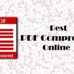 Best-PDF-Compressor-Online