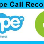 Skype-call-recorder