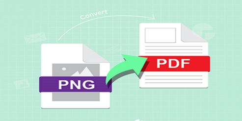 convert-png-to-pdf