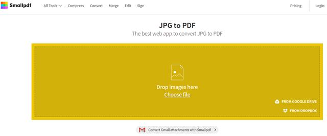 smallpdf-png-to-pdf