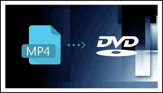 Dvd converter mp4 mac freeware