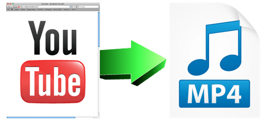 Youtube to mp4 converter online free high quality download mac