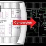 best-PDF-to-DWG-converter