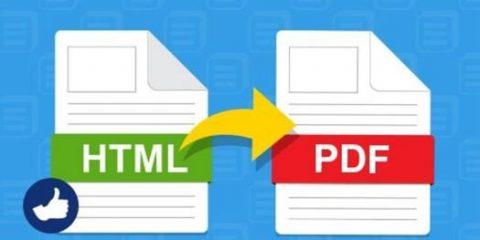 html-to-pdf-converter