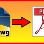 dwg-to-pdf-converter