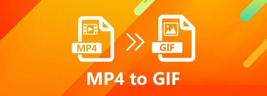 mp4-to-gif-converter