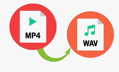 mp4-to-wav-converter