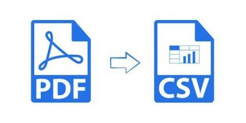 pdf-to-csv