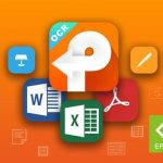 pdf_converter_mac