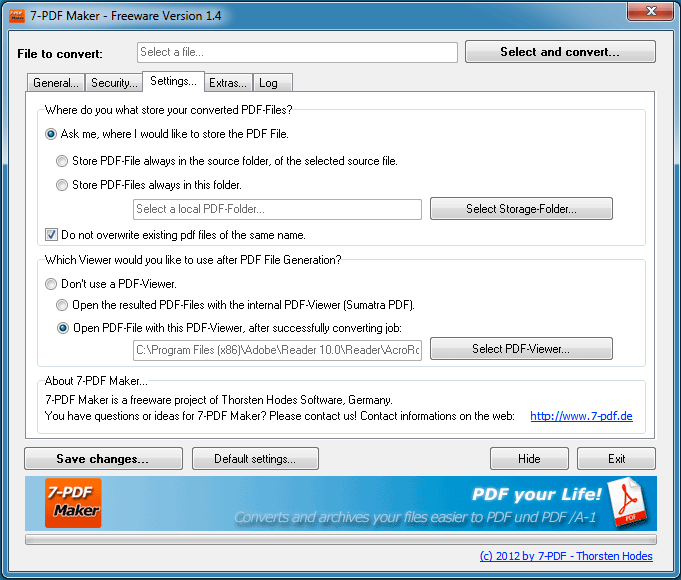 7-pdf-maker