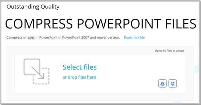 CloudPresso-ppt-compress